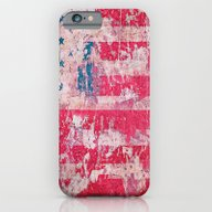 Equality iPhone 6 Slim Case