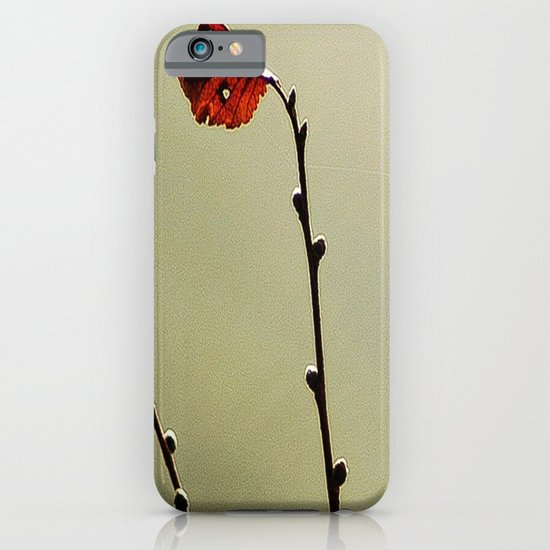 SHEET iPhone & iPod Case