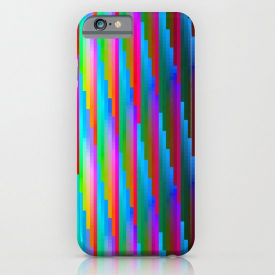 LTCLR13sx4cx2ax2a iPhone & iPod Case