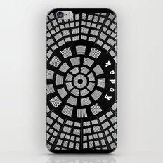 kodak iPhone & iPod Skin