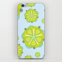 Sealike iPhone & iPod Skin