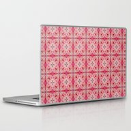 Laptop & iPad Skin featuring Free Spirit  by Laura Ruth