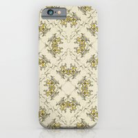iPhone & iPod Case featuring My Own Wallpaper by ````