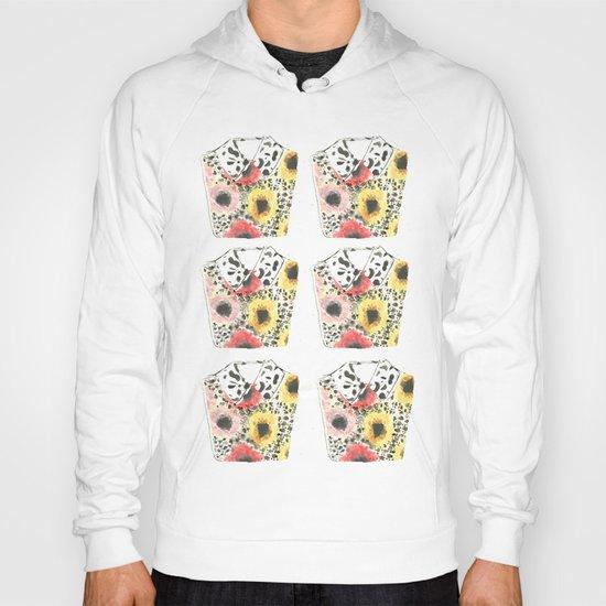 Shirts Hoody