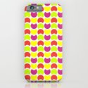 Hob Nob Citrus 5 iPhone & iPod Case