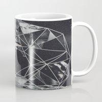 cosmico fantastico Mug