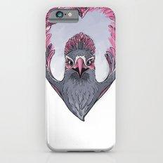 Lovebird Slim Case iPhone 6s