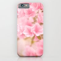 iPhone & iPod Case featuring Thinking Springtime by Kim Fearheiley Photography