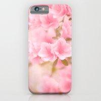 Thinking Springtime iPhone 6 Slim Case
