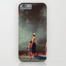 Mother Show Me The Way iPhone 6 Slim Case