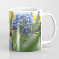 Flower Fairies Mug