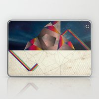 SpaCE_oToLanD Laptop & iPad Skin