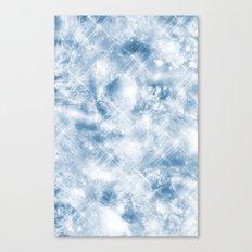 Dream land Canvas Print