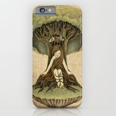 Refuge iPhone 6 Slim Case