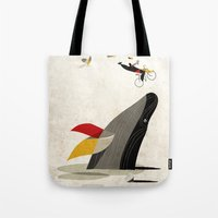 For a breath, the butterflies Tote Bag