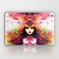 MAGIA Laptop & iPad Skin