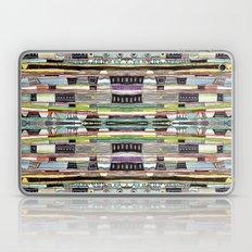 Super Egg Hunt Laptop & iPad Skin
