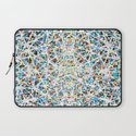 Color threads    Laptop Sleeve