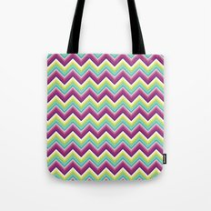 Summer NEW Tote Bag