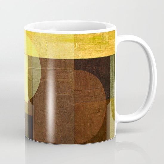 Textures/Abstract 92 Mug