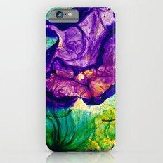 New Garden Slim Case iPhone 6s