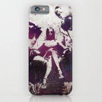 Take Notes iPhone 6 Slim Case