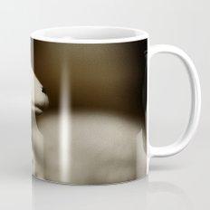 Tom Feiler Lamb Mug