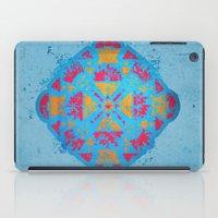 Spiritual iPad Case
