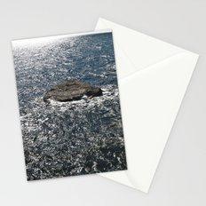 ----- Stationery Cards
