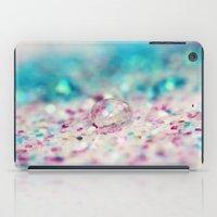 Candy Coated iPad Case
