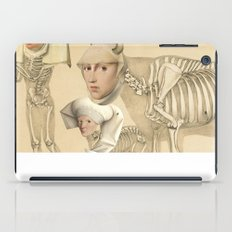 SHEPHERD iPad Case