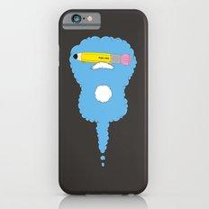 Lead Zeppelin Slim Case iPhone 6s