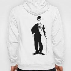 Chaplin Hoody