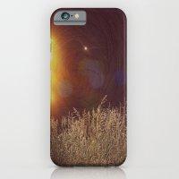 Don't Lose Your Dinosaur iPhone 6 Slim Case