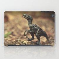 Raptor iPad Case