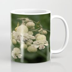 primavera Mug