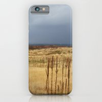 Horsetooth Hills iPhone 6 Slim Case