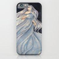 Varda iPhone 6 Slim Case