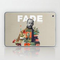 Fade No More Laptop & iPad Skin