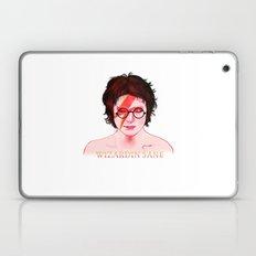 Wizardin Sane Laptop & iPad Skin