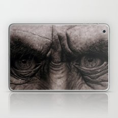 Old Wisdom Laptop & iPad Skin