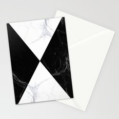 DiaMarble Stationery Cards