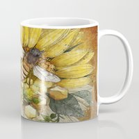 Wildhoney Mug