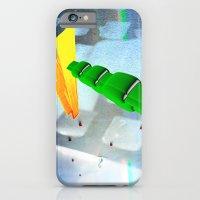 Esdosgu iPhone 6 Slim Case