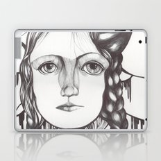 Recuerdos Laptop & iPad Skin