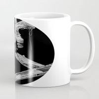 Fetish Cyamese Mug