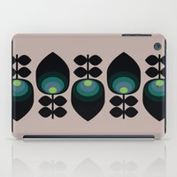 Hoodwinked iPad Case