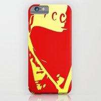 O Kosmonaut! My косм… iPhone 6 Slim Case