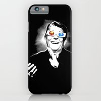 Reaganesque iPhone 6 Slim Case