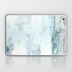 Rain Drops Laptop & iPad Skin